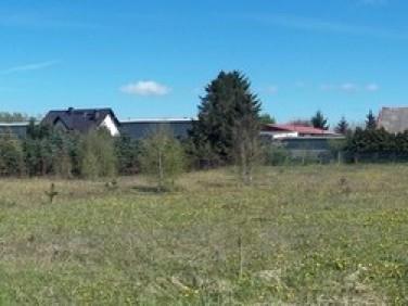 Działka Miszewko