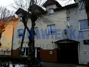 Lokal Nowogród Bobrzański