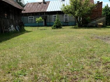 Dom nowa wieś zachodnia