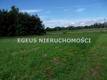Działka budowlana Mysłowice