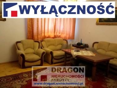 Dom Piława Górna
