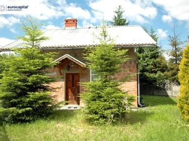 Dom Meszna