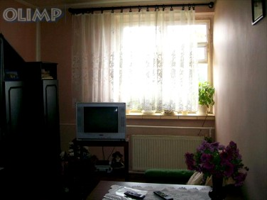 Mieszkanie Mokronos Górny