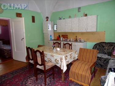 Mieszkanie Przecławice sprzedaż