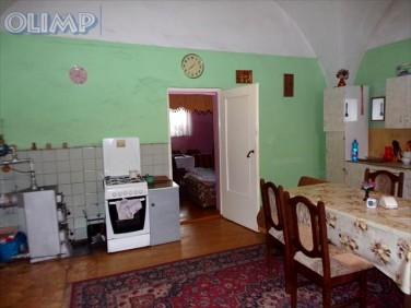 Mieszkanie Przecławice
