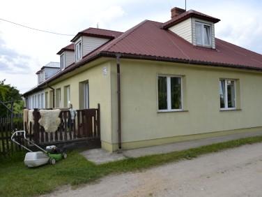 Mieszkanie Pogorzel