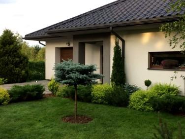 Dom Kawęczyn