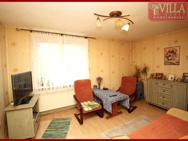 Mieszkanie blok mieszkalny Dobra