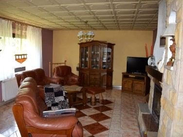 Dom Opole