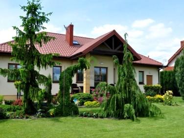 Dom Zagościniec