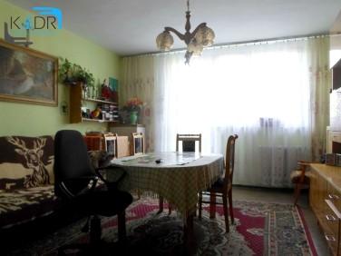 Mieszkanie Trzcianka sprzedaż