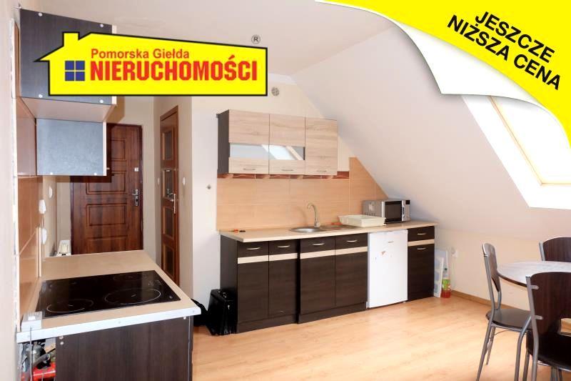 Sprzedam Mieszkanie Szczecinek 38 66 M