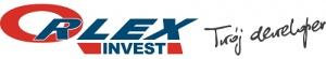 Orlex Invest Sp. z o.o. Spółka Komandytowa