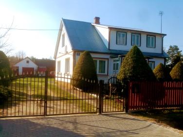 Dom Skupowo