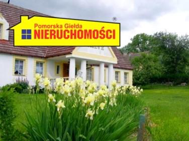 Dom Grabno