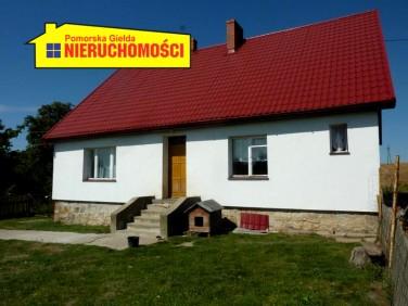 Dom Kusowo