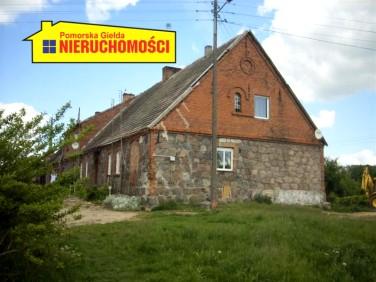 Mieszkanie Juchowo