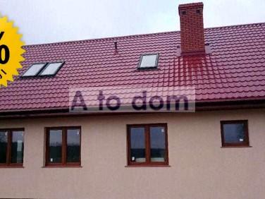 Dom Nadbiel