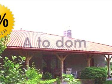 Dom Ślężany