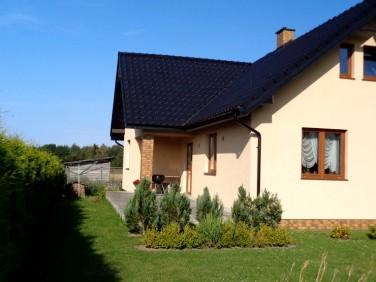 Dom Wodnica