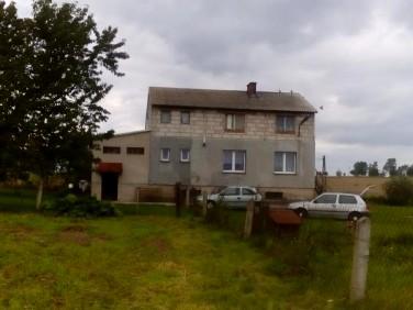 Dom Uniechów