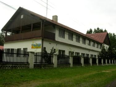 Lokal Krzynia