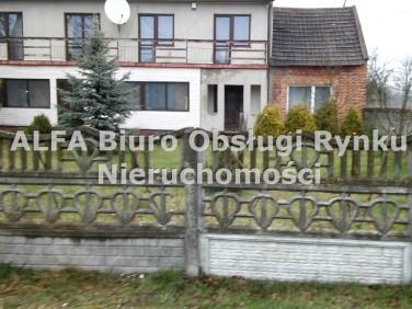 Mieszkanie Lutomiersk