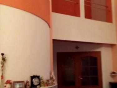 Dom Orzech