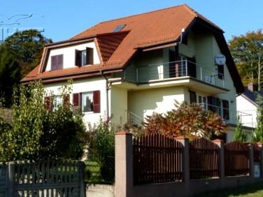 Dom Kielno