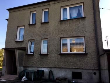 Dom Bojszów