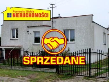 Dom Okonek
