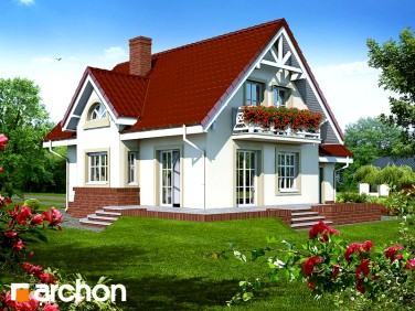 Dom Wróblowice