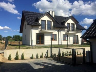 Dom Tomaszowice