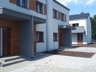 Mieszkanie Radzyny