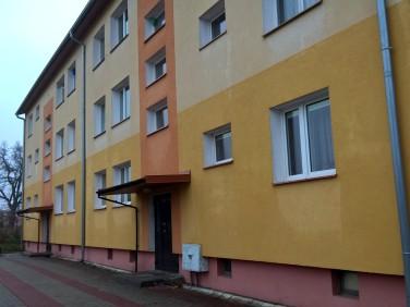 Mieszkanie Górowo Iławeckie