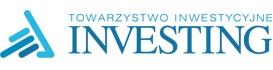 Towarzystwo Inwestycyjne INVESTING S.A.