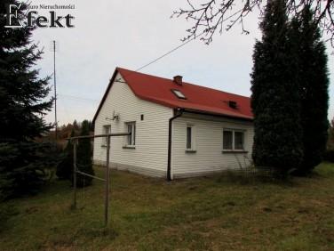 Dom Trzebinia