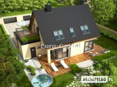 Dom Chocznia