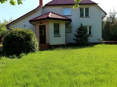 Dom Drężewo