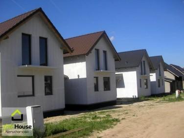 Mieszkanie przecław sprzedaż