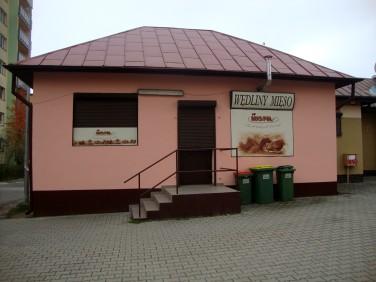 Lokal Bełchatów