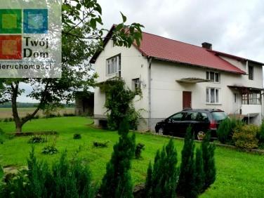Dom Nosibądy
