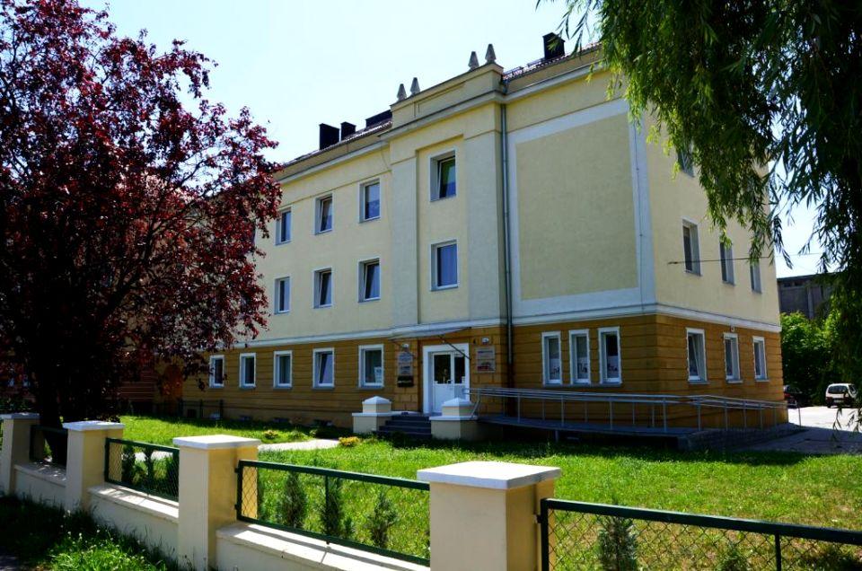 Dom Opole sprzedaż