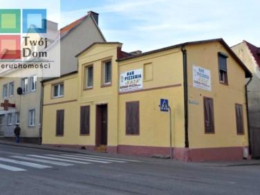 Lokal Karlino