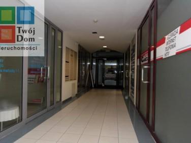 Sprzedam Lokal Użytkowy 4736 M² Koszalin