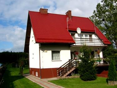 Dom Kotkowo