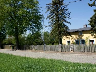 Dom Byszewo