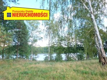 Działka rolna Janowo