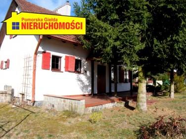 Dom Ciemino