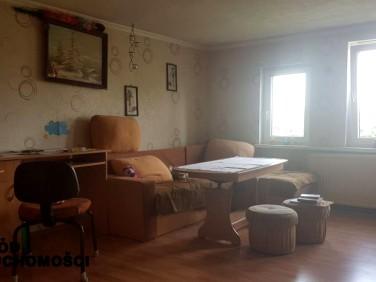 Mieszkanie Żary